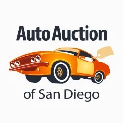 auto auction of san diego public auction saturday. Black Bedroom Furniture Sets. Home Design Ideas